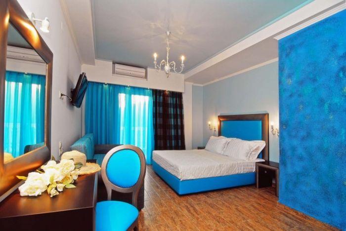 Princess Hotel image2