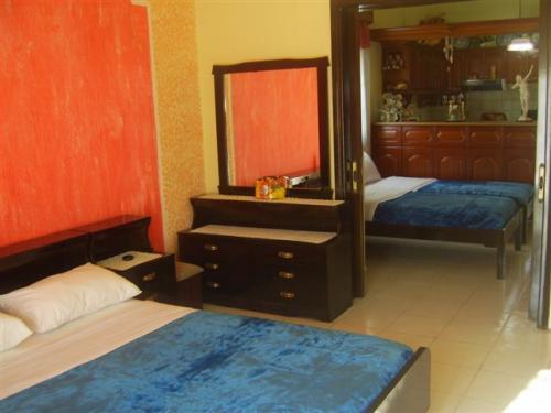 Villa Mare image2