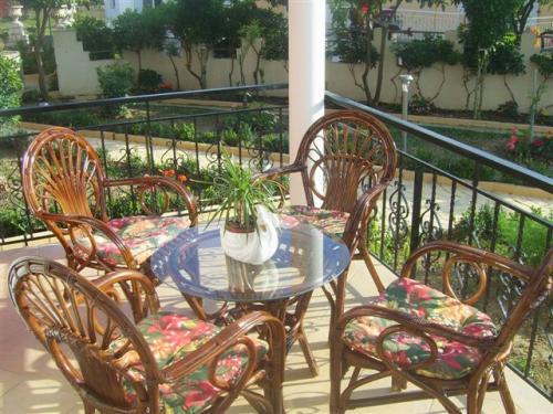 Villa Mare image3