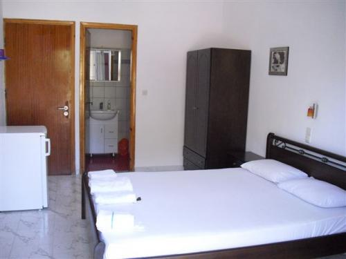 Panos Rooms image4