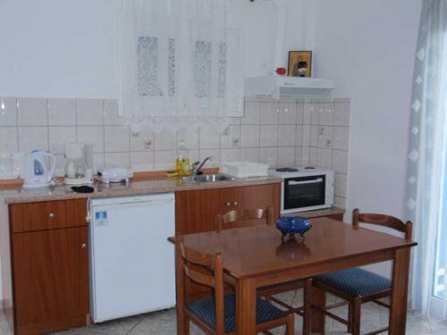 Kaskanis Apartments image5