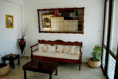 Vina Hotel image6