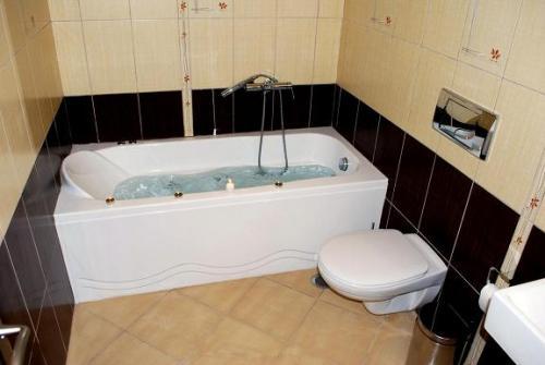 Vina Hotel image4