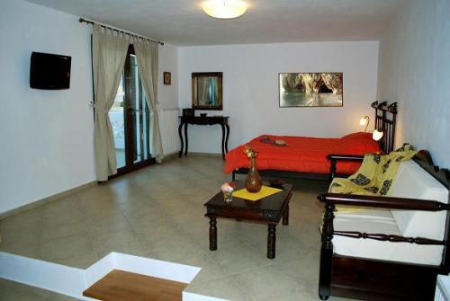 Vina Hotel image2