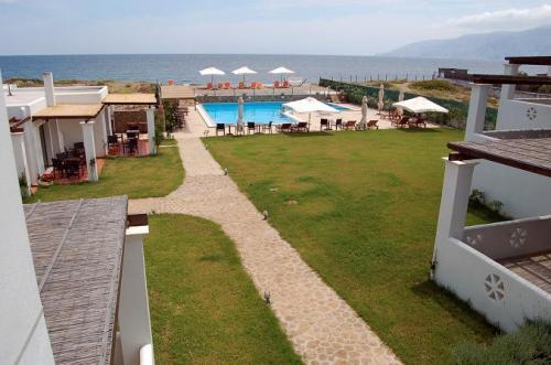 Vina Hotel image1