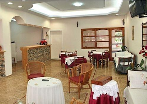 Hotel Lefka Kolimpari image2