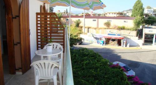 Hotel Lefka Kolimpari image5