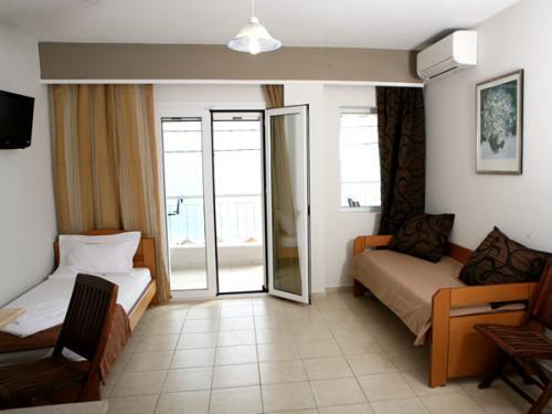 Atlon Hotel image6