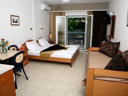 Atlon Hotel image7