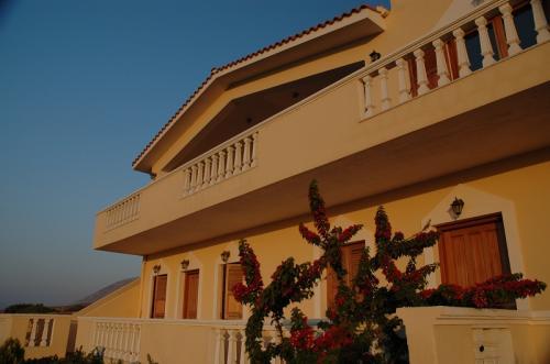 Dimitris Apartments image4