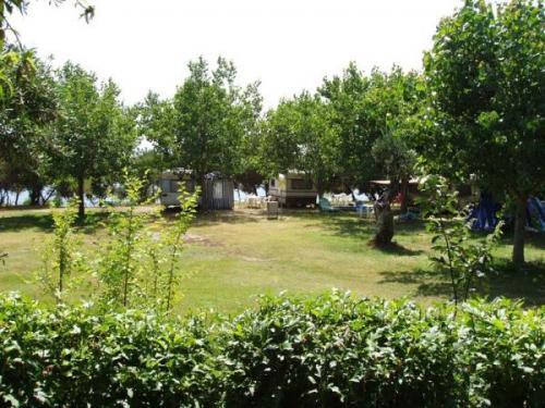 Camping Corali image6