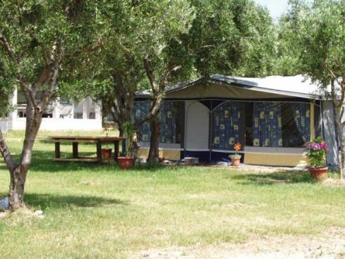 Camping Corali image8
