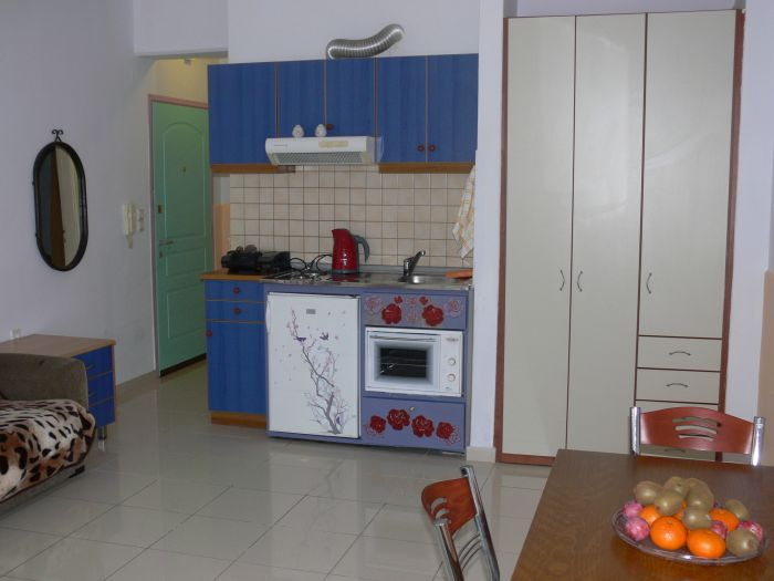 ALENA - APARTMENTS image5