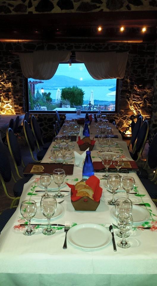 Ξενοδοχείο Λογγάς image34