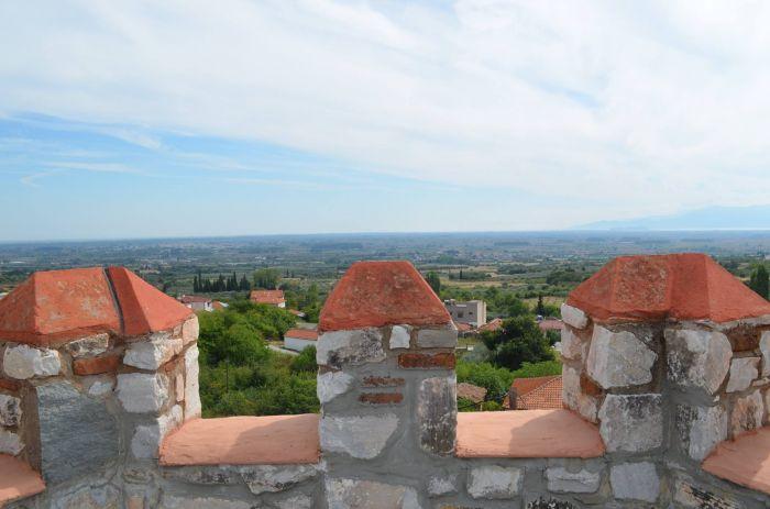 The Castle image11