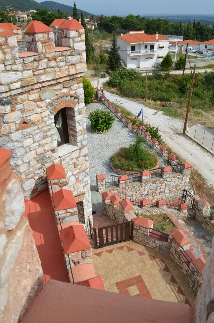 The Castle image4
