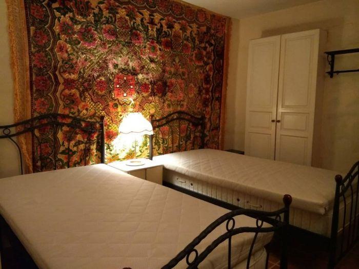 Villa Via Savoia image3