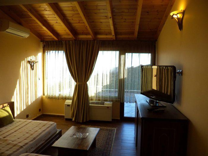 Ξενοδοχείο Λογγάς image10