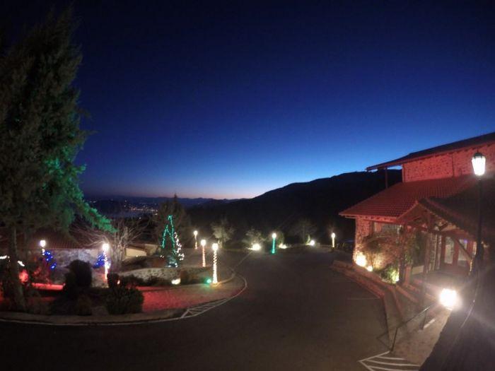 Ξενοδοχείο Λογγάς image22