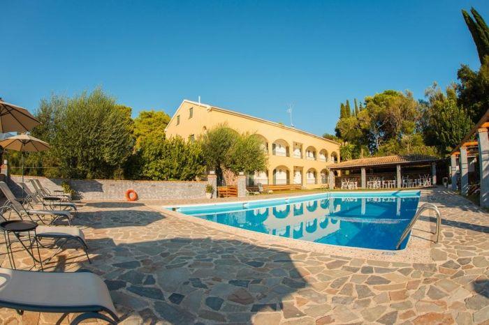 Villa Karmar image1