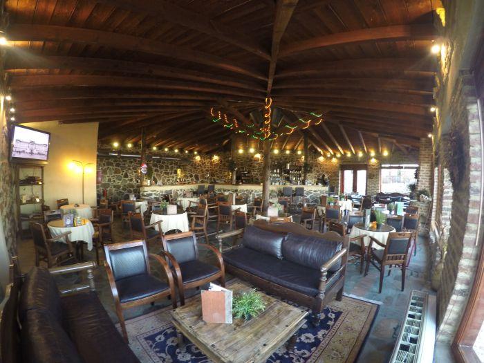 Ξενοδοχείο Λογγάς image6