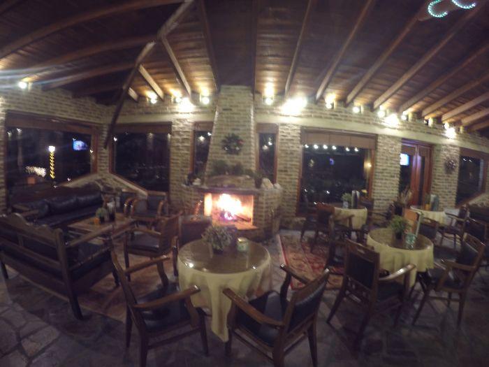 Ξενοδοχείο Λογγάς image7