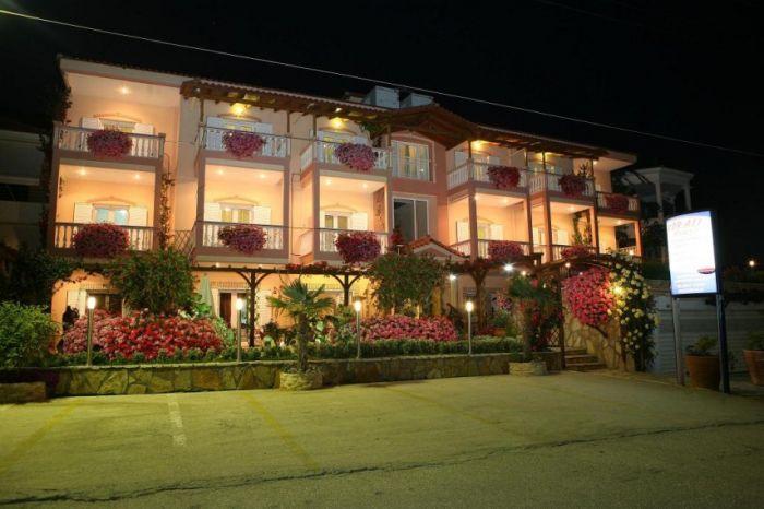Korali House image1